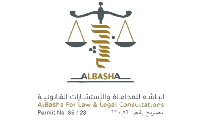 AlBasha for law and legal consultations